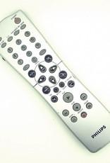 Philips Original Philips Fernbedienung 312814714552 RC25115/01 für DVDR70, DVDR75