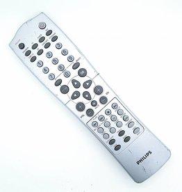 Philips Original Philips Fernbedienung 3103-308-55271, 310330855271