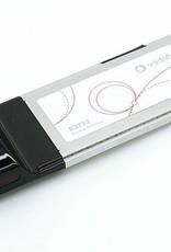 Vodafone Mobile Connect Express Data Card E3730 HSPA 3G UMTS Stick