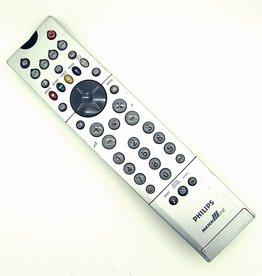 Philips Original Philips remote control 312814713981 RC2048/01B Match Line