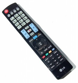 LG Original LG remote control AKB73615303 for LG 3D Smart TV
