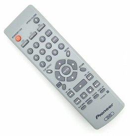 Pioneer Original remote control Pioneer DVD VXX2914