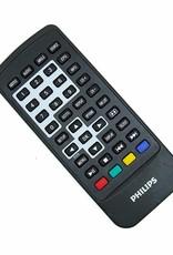 Philips Original Philips Fernbedienung remote control
