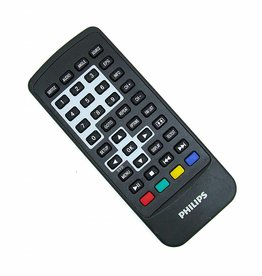 Philips Original Philips Fernbedienung remote control