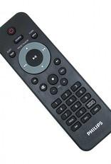 Philips Original Philips remote control