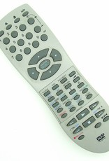 Original Fernbedienung 076R0GK020 DVD Video Remote Control