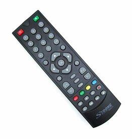 Strong Original Strong Fernbedienung SRT6200, SRT6201, SRT6202, SRT6205 remote control
