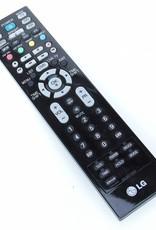 LG Original LG remote control MKJ39170809