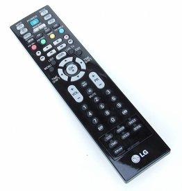 LG Original Fernbedienung LG MKJ39170809 Remote Control