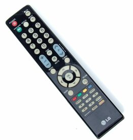 LG Original LG remote control MKJ61842701 for LCD TV