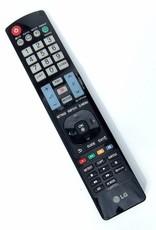 LG Original Fernbedienung LG AKB73615307 Remote Control