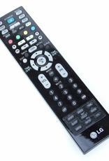 LG Original Fernbedienung LG MKJ32022814 Remote Control