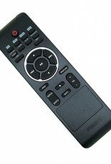 Philips Original Philips remote control PRC500-43 AJ1A0929