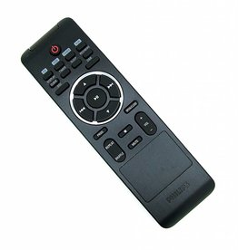Philips Original Philips Fernbedienung PRC500-43 AJ1A0929 remote control