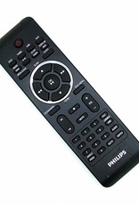 Philips Original Philips Fernbedienung PRC500-62 AJ1A1034 remote control