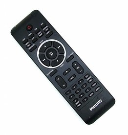 Philips Original Philips Fernbedienung PRC500-62 AJ1A1034 remote control