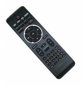 Philips Original Philips Fernbedienung PRC500-49 für MCM330 remote control