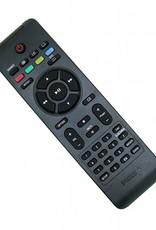 Philips Original Philips Fernbedienung PRC500-34 AJ010747 remote control