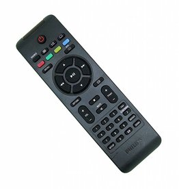 Philips Original Philips remote control PRC500-34 AJ010747