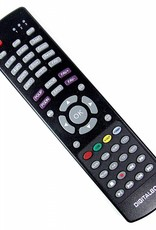 Digitalbox Original DigitalBox remote control for IMPERIAL HD 2 basic 77-5008-00