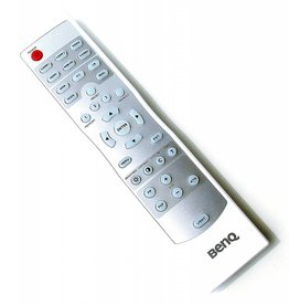BenQ Original BenQ remote control for PE7700 projector 56.26joc.00
