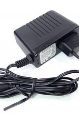 Original Netzteil Speedport W920V W 920 V 12V 1,4A - FW7577/EU/12 NEU