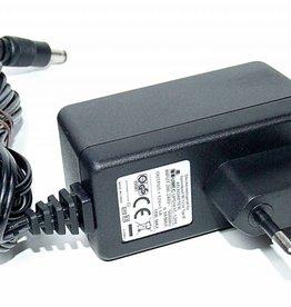 Original power supply AC Adapter for Speedport W723V Typ B 12V 1,5A Umec UP0181C-12PE NEW