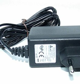 Original power supply AC Adapter for Speedport W504V W504 W 504V Typ A 12V 1,25 A UP0151C-12PE NEW