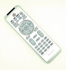 Philips Original Philips remote control PRC500-40 AJ1A0844