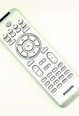 Philips Original Philips Fernbedienung PRC500-49 AJ1A1112 remote control