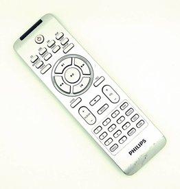 Philips Original Philips remote control PRC500-49 AJ1A1112