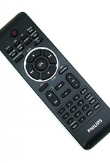 Philips Original Philips Fernbedienung PRC500-62 AJ1A1037 remote control