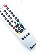 Technisat Original Technisat Digital Fernbedienung DI-090619-B für Receiver Remote Control