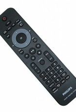 Philips Original Philips remote control CRP632 for HSB2351, HSB4352, HES2800 Home Theater System