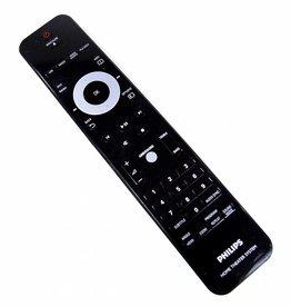 Philips Original Philips Fernbedienung 313922856511 RC2224104/01 für HTS8141 Home Theater System