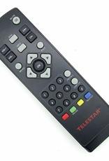 Telestar Original Telestar Fernbedienung für Receiver Remote Control