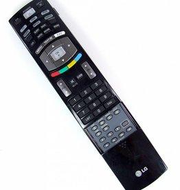 LG Original Fernbedienung LG 6710V00142R Remote Control