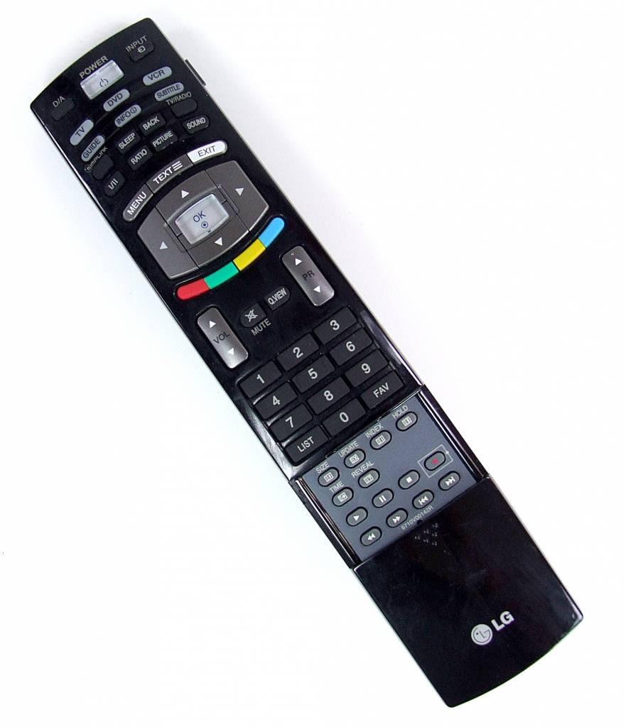 LG Original LG remote control 6710V00142R