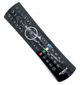 Humax Original Humax remote control RM-I01U für iCord Mini iCord Cable HD Nano Connect