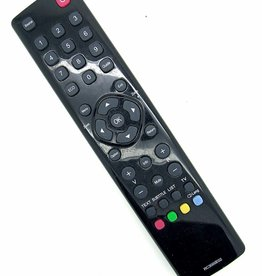 Thomson Original remote control Thomson RC3000E02