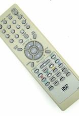 Original remote control 076N0HE010 for TV DVD