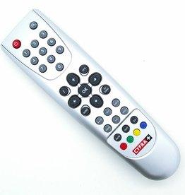 Cyfra+ Original Cyfra+ remote control universal for Strong 6860 6880 STR 6890 Pilot