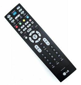 LG Original LG Fernbedienung MKJ32022805 remote control
