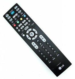 LG Original LG Fernbedienung 6710900010W remote control