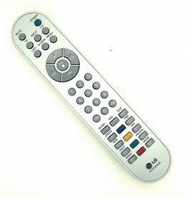 LG Original LG Fernbedienung 6710T00022E remote control