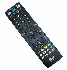 LG Original LG remote control AKB73655822