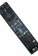LG Original LG Fernbedienung AKB73315303 Blu-Ray Disc Home Theater