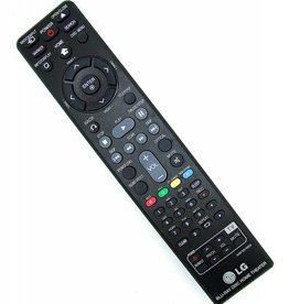 LG Original LG remote control AKB73315303 Blu-Ray Disc Home Theater