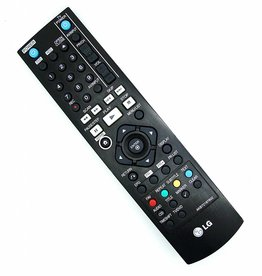 LG Original LG Fernbedienung AKB72197602 remote control