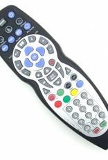 Original Fernbedienung RCC004-04 TV Remote Control f. Neon, Bush, Cello